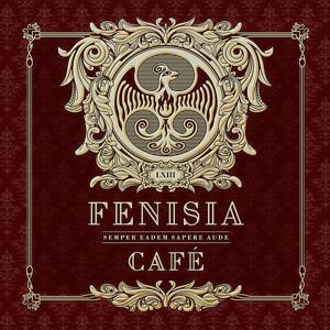 Fenisia Café