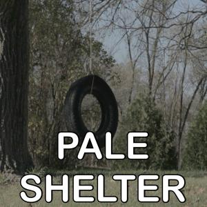 Pale Shelter: Tribute to Tears For Fears