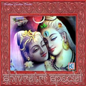 Shivratri Special