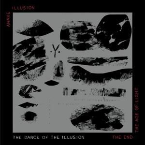 The Dance of the Illusion