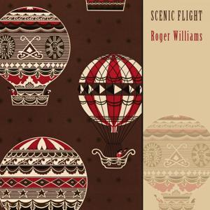 Scenic Flight