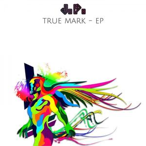 True Mark EP