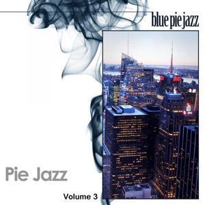 Pie Jazz, Vol. 3