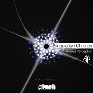 Singularity / Chronos