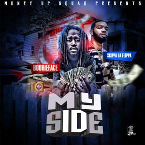 My Side (feat. Skippa da Flippa)