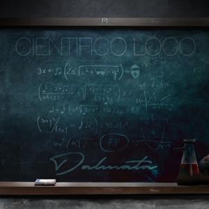 Científico Loco - EP