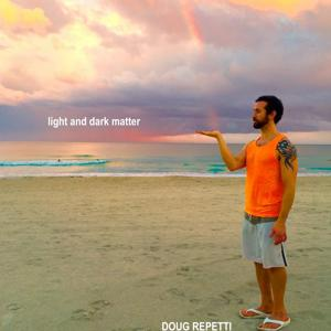 Light and Dark Matter