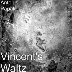 Vincent's Waltz