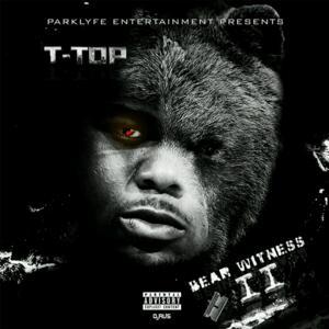 Bear Witness 2