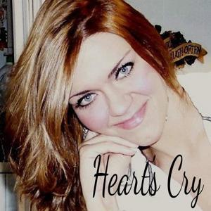 Heart's Cry
