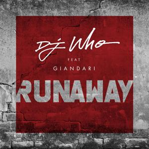 Runaway (feat. Giandari)