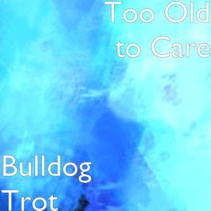 Bulldog Trot