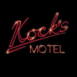 Kock's Motel