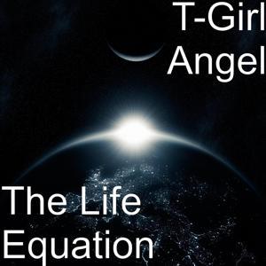 The Life Equation