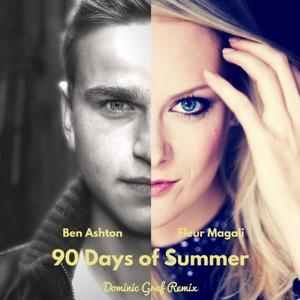 90 Days of Summer (Dominic Graf Remix)