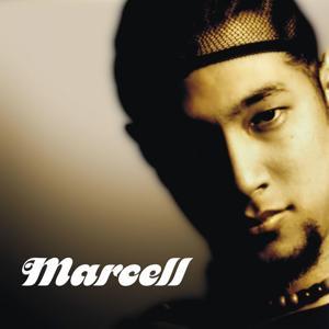Marcell (Bonus Version)
