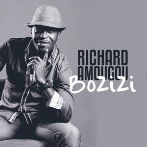 Bozizi