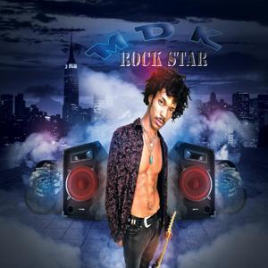 I'm a Roc Star