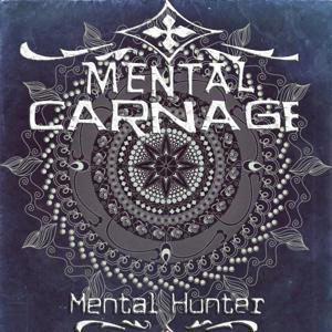 Mental Hunter