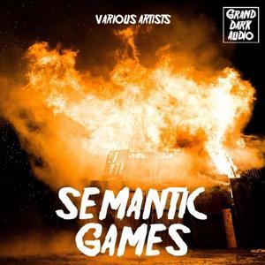 Semantic Games