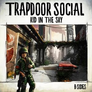 Kid in the Sky (B-Sides)