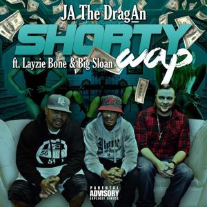 Shorty Wap (feat. Layzie Bone & Big Sloan)