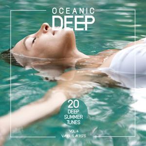 Oceanic Deep (20 Deep Summer Tunes), Vol. 4