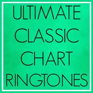 Ultimate Classic Chart Ringtones #31