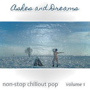 Non-Stop Chillout Pop, Vol. 1