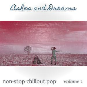 Non-Stop Chillout Pop, Vol. 2