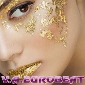 Eurobeat (Hot Disco Night)