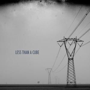 Less Than a Cube