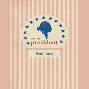 Sing For President