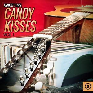Candy Kisses, Vol. 1
