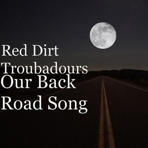 Our Back Road Song