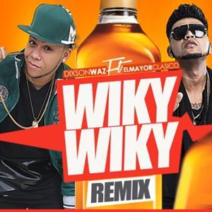 Wiky Wiky (Remix)