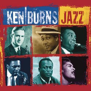 Ken Burns Jazz-The Story Of America's Music
