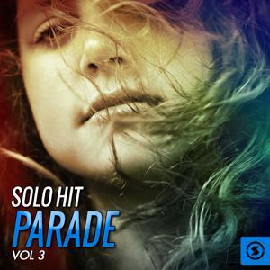 Solo Hit Parade, Vol. 3