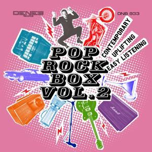 Pop Rock Box, Vol. 2