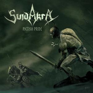 Pictish Pride