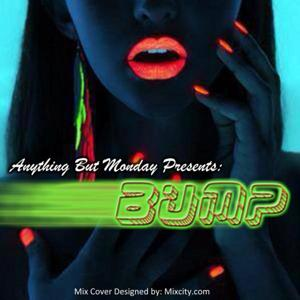 Bump (Control S Remix)