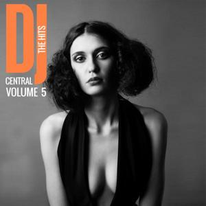 DJ Central The Hits, Vol. 5