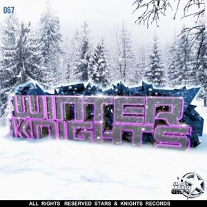 Winter Knights