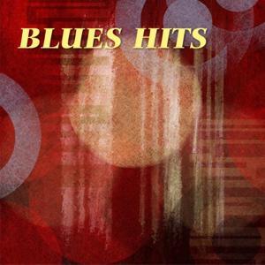 Blues Hits