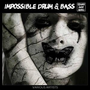 Impossible Drum & Bass