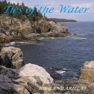 Ties of the Water