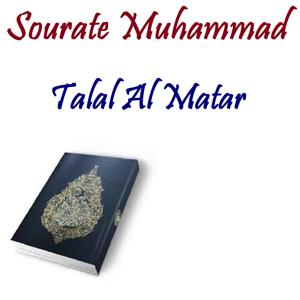 Sourate Muhammad (Quran)