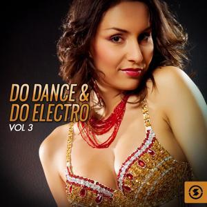 Do Dance & Do Electro, Vol. 3