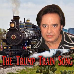 The Trump Train Song