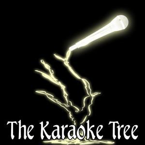 The Karaoke Tree